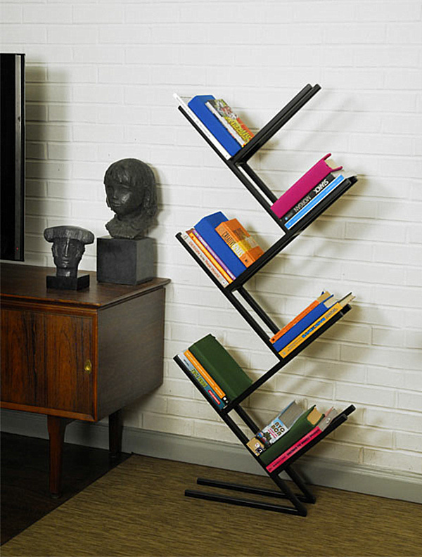 design of bookshelf furniture. design of bookshelf furniture l