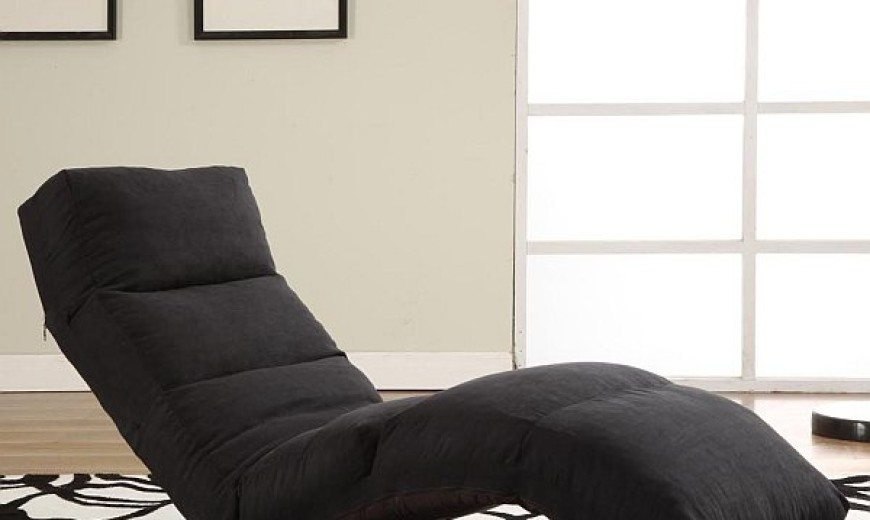 The Chaise Lounge: Adding this Classic Piece to Your Home