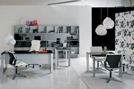 Selecting a Home Office Chair