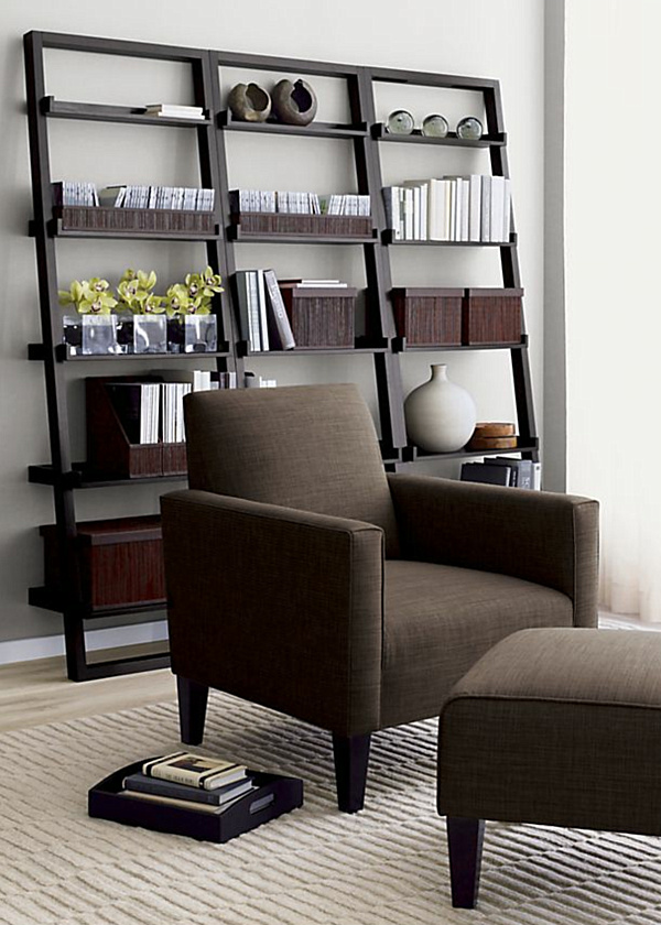 Captivating 25 Modern Shelves To Keep You Organized In Style