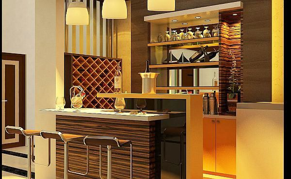 modern-minibar-furniture-design-ideas