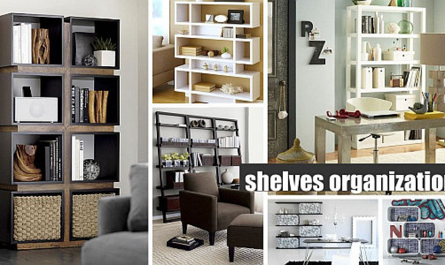 ... Modern Shelves For Living Room By 25 Modern Shelves To Keep You  Organized In Style ...