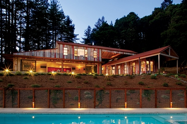 modern-summer-camp-with-stunning-pool