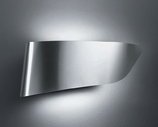 bahia modern wall sconce by foscarini view in gallery - Designer Wall Lamps