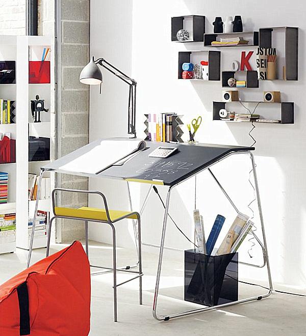 modular wall shelf set.png
