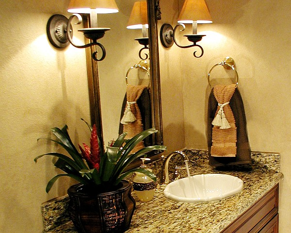 powder-room-remodeling-photos