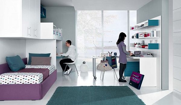 remember that a teenagers room - Teen Room Furniture