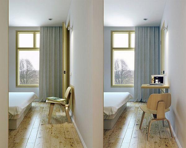 space-saving-wonderful-small-apartment-design-4