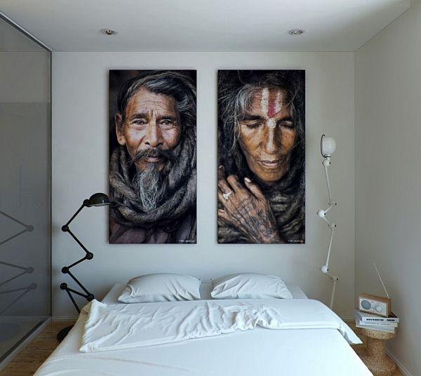 space-saving-wonderful-small-apartment-design-6