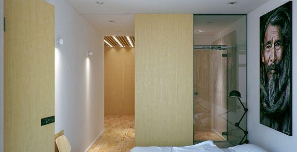 space-saving-wonderful-small-apartment-design-7
