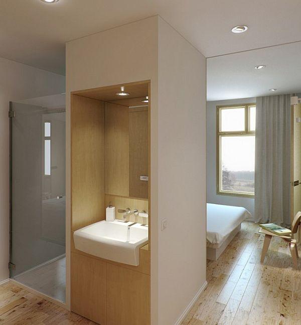 space-saving-wonderful-small-apartment-design-8
