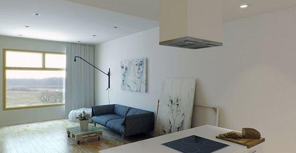 space-saving-wonderful-small-apartment-design-9