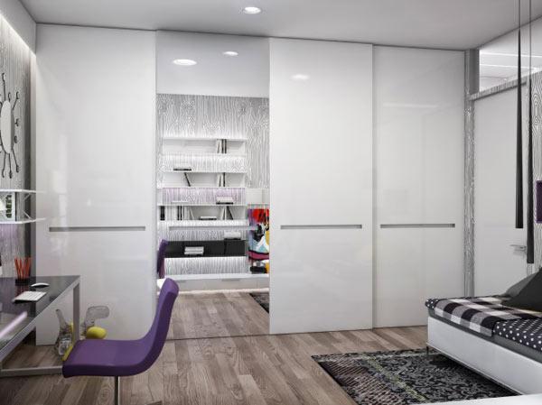 spacious-modern-ukranian-apartment-13-contemporary-bedroom-design