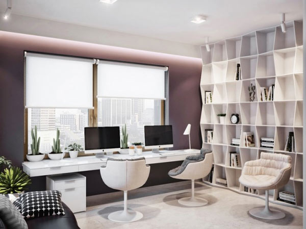 spacious-modern-ukranian-apartment-4-fancy-contemporary-home-office