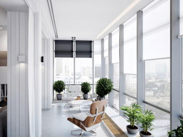 spacious-modern-ukranian-apartment-7-terrace-office
