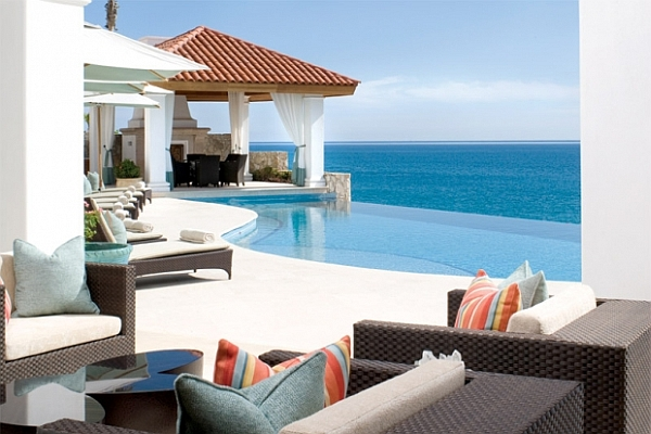 stunning-tropical-pool-design-for-home