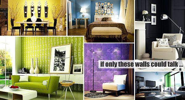 superb walls colors