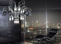 Choosing the Right Chandelier: 18 Contemporary Ideas to Inspire