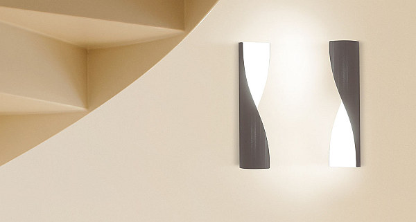 Modern Wall Sconces For Hallway : 31 Wall Sconces Designs For Dressing Up Your Hallways