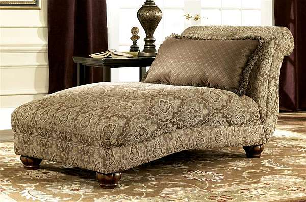 upholstery chaise lounge The Chaise Lounge: Adding this Classic Piece to Your Home