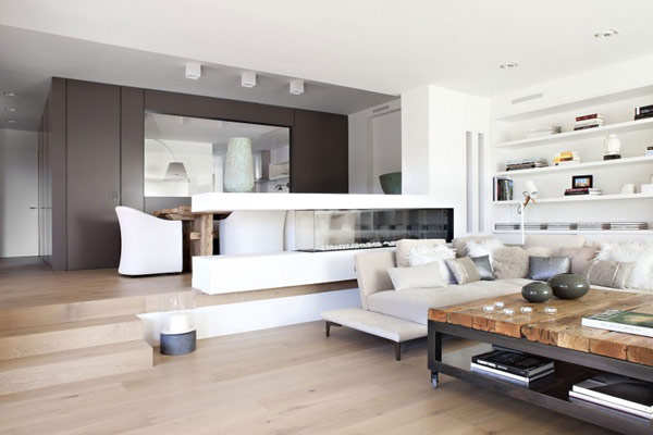 white-contemporary-home-in-spain-3