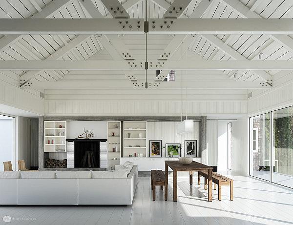 white-living-room-design-idea