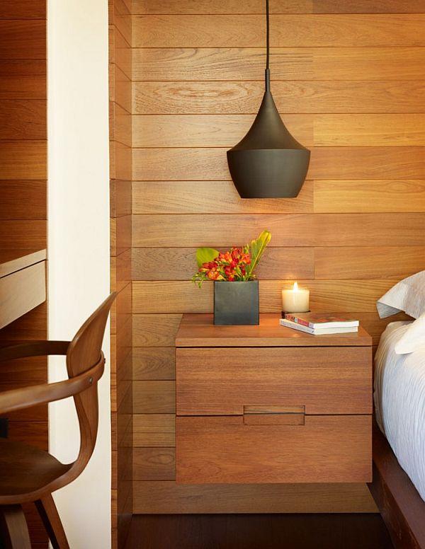 33 Street Residence – Manhattan Beach, California 15