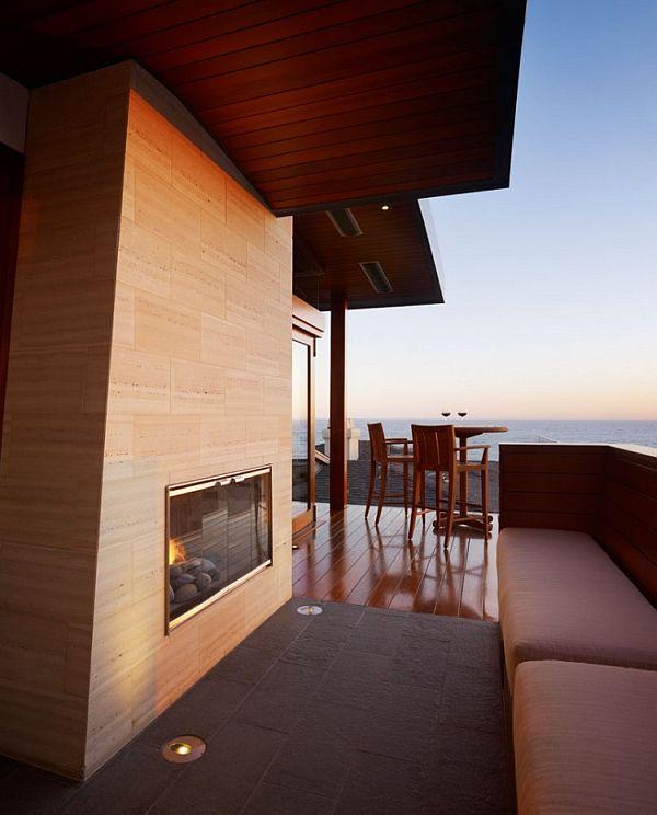 33 Street Residence – Manhattan Beach, California 17