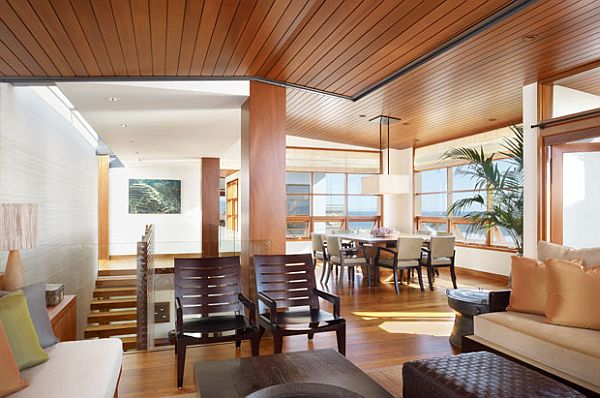 33 Street Residence – Manhattan Beach, California 2