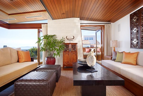 33 Street Residence – Manhattan Beach, California 3