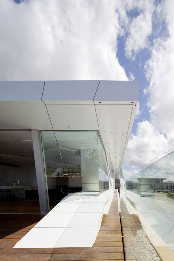 Bondi-Penthouse-Australia