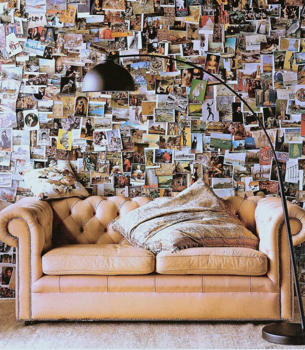 Fantastic 25 Diy Wall Art Ideas That Spell Creativity In A Whole New Way Largest Home Design Picture Inspirations Pitcheantrous