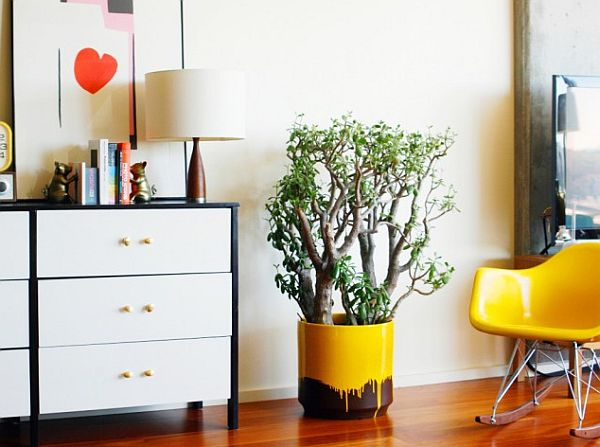 DIY redecoration ideas