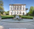 Grand Hotel Villa Cora 1