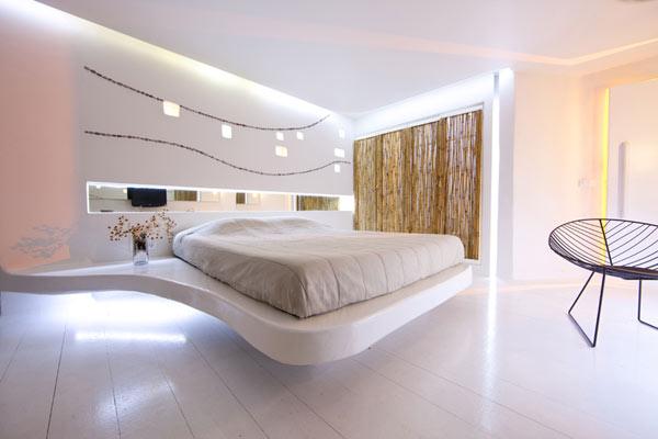 Schlafzimmer : Schlafzimmer Modern Romantisch Schlafzimmer Modern ... Schlafzimmer Romantisch Modern