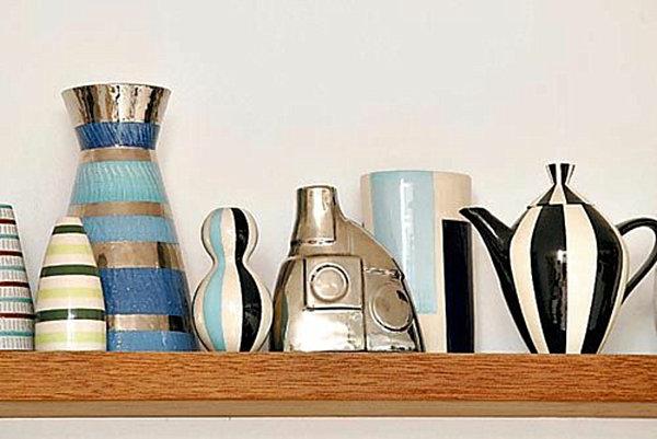 Jonathan Adler pottery