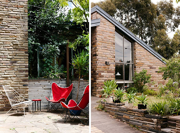 Amusing Vintage Home Decor Melbourne Images - Simple Design Home ...