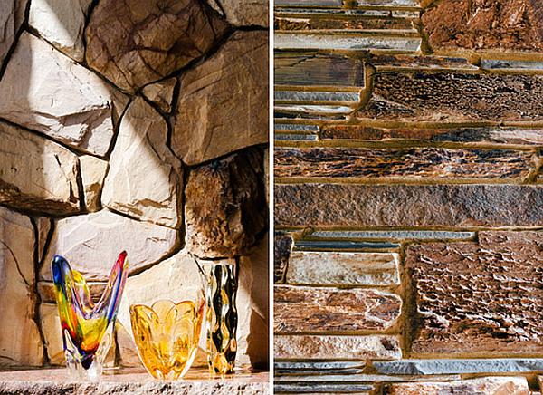 Melbourne-vintage-house-7-stone-walls
