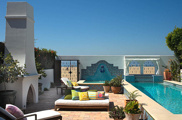 view in gallery palisade beach road mediterranean house decorating with a mediterranean influence 30 inspiring pictures