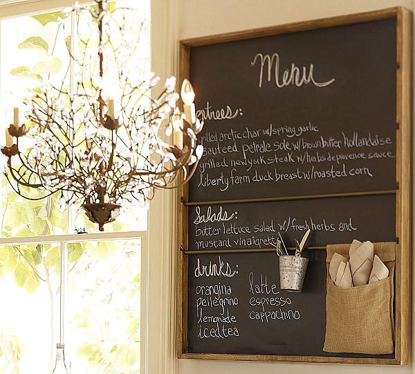 Pottery-Barn-Chalkboard