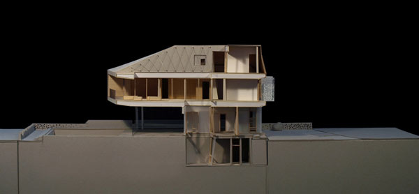 Stereoscopic-House-Singapore-10-architectural-3D-view