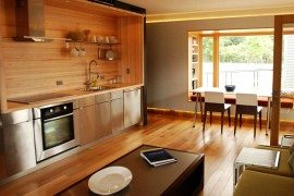 Stylish Home Trends 2012