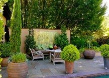 Simple Landscaping Tricks for a Stunning Yard