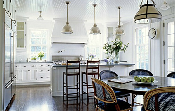 Wonderful White Kitchens 600 x 380 · 117 kB · jpeg