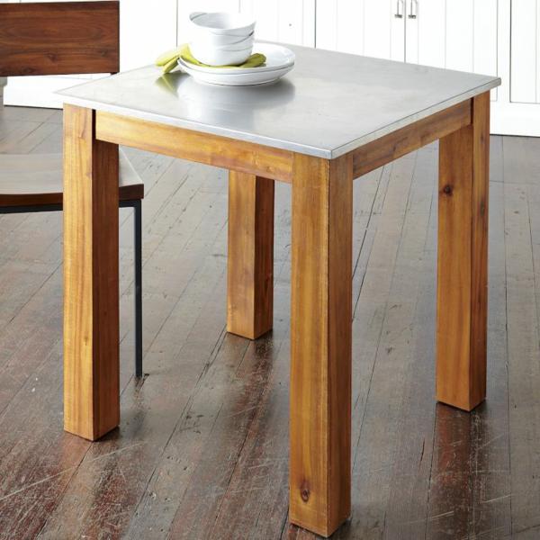bistro-kitchen-wooden-flooring