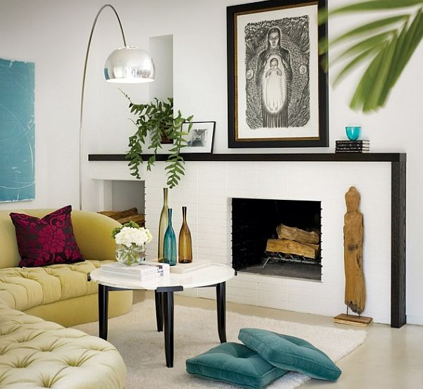 bright-white-modern-living-room-with-colorful-pillows-san-francisco