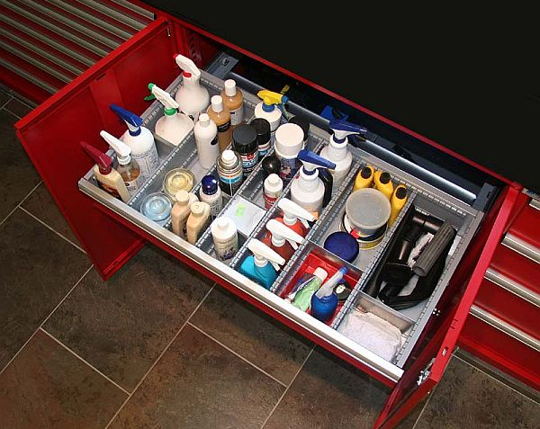 chemicals-locked-cabinet-child-proofing-home