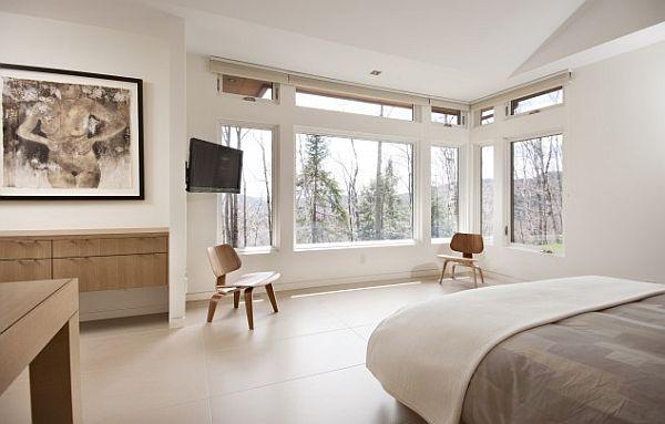 contemporary-minimalist-bedroom-design