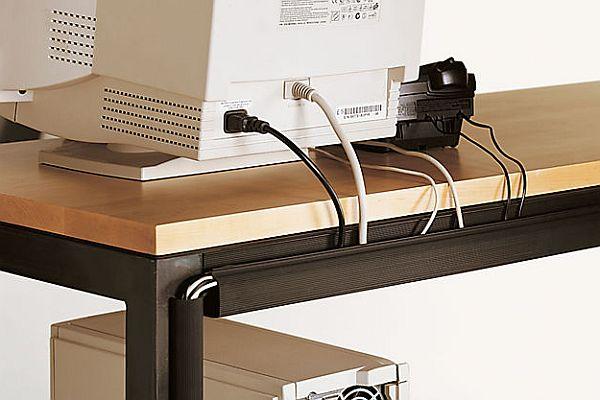 cord management straps