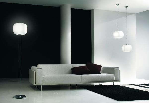 Floor Lamps Edinburgh | Decoration Pages